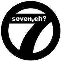 baby - seven eh