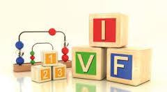 baby - ivf 4