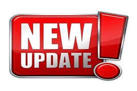 baby - new update