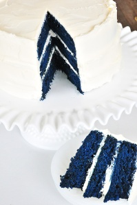 Blue-Velvet-Cake