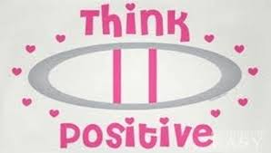 ivf #5 think positive