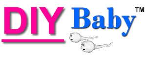 ivf - DIY baby
