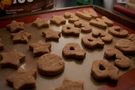 teething biscuits 2