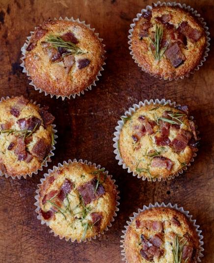 bacon-cheddar-muffins 1