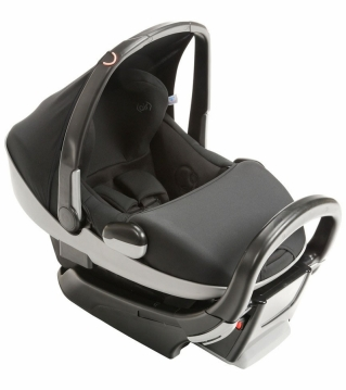 maxi-cosi-prezi-infant-car-seat-devoted-black-15