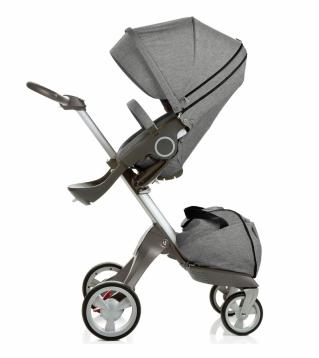 stokke-xplory-stroller-black-melange-21