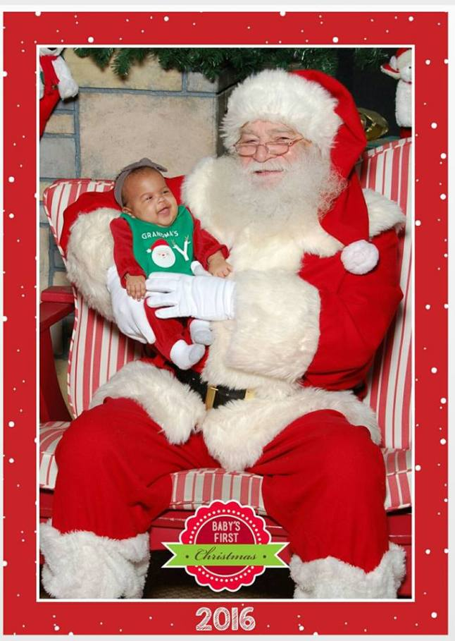chandler-christmas-with-santa-2016-1st-christmas